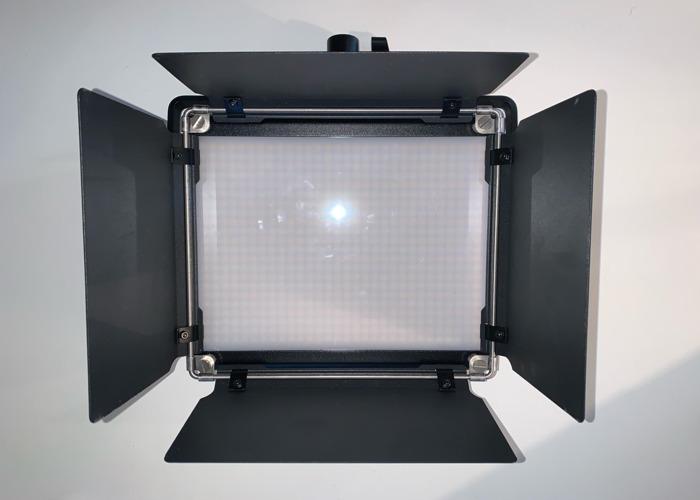 Neewer Panel Light - 1