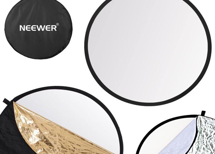 NEEWER Reflector - 1