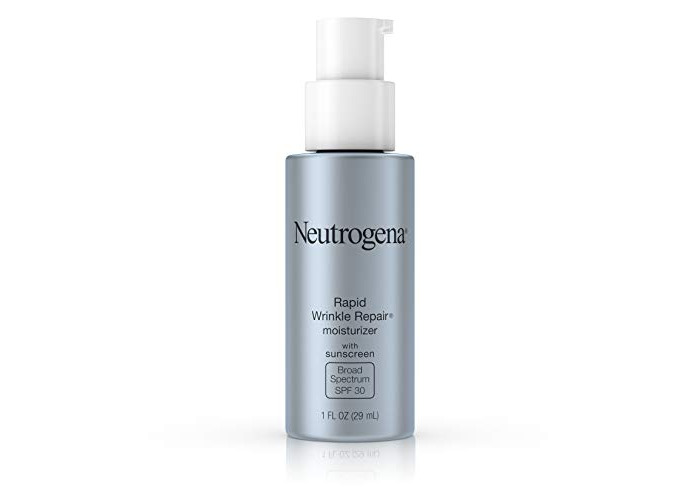 Neutrogena Rapid Wrinkle Repair, Spf 30, 1 Ounce - 1
