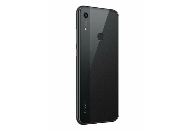 """New Huawei Honor 8A 5.7"""" 32GB Dual Sim 4G LTE Black - 2"""