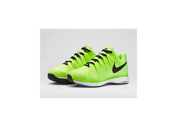 Nike - 1