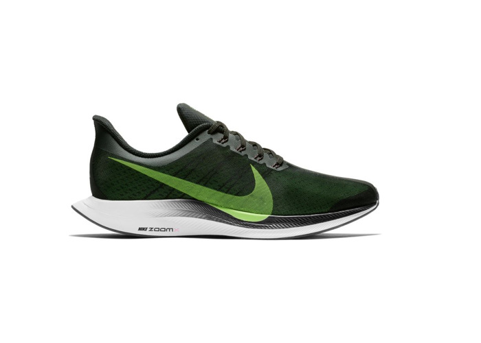 Buy Nike Air Zoom Pegasus 35 Turbo UK 8US 9 | Fat Llama