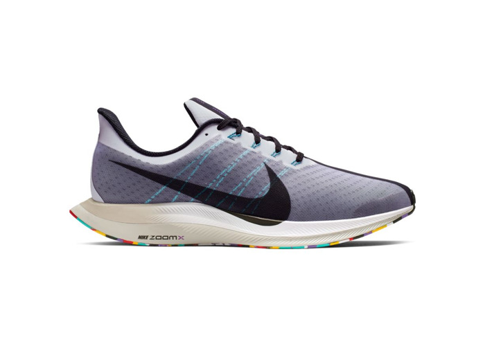 new style 9f410 470fb Buy Nike Air Zoom Pegasus 35 Turbo UK 9/US 10 | Fat Llama