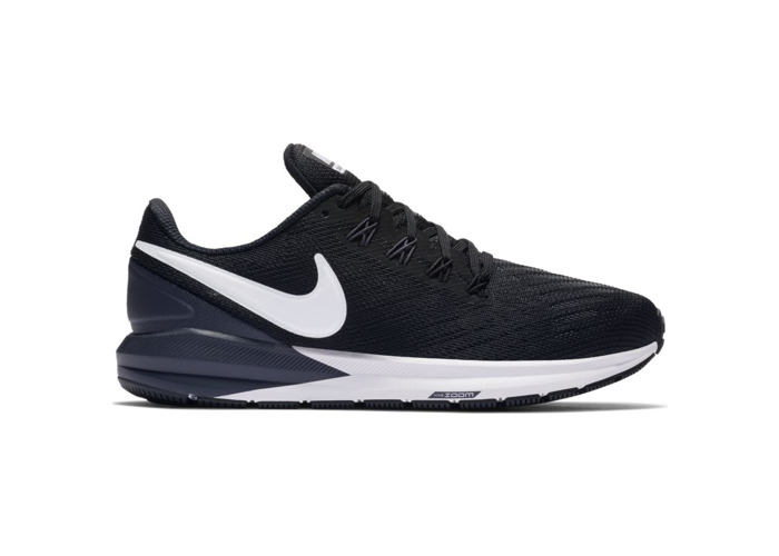 info for 7993b 34022 Buy Nike Air Zoom Structure 22 Womens UK 7.5/US 10 | Fat Llama
