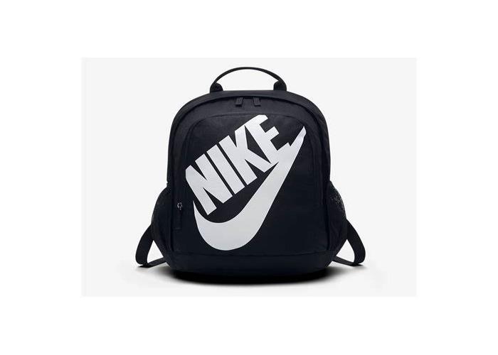 Nike backpack - 1