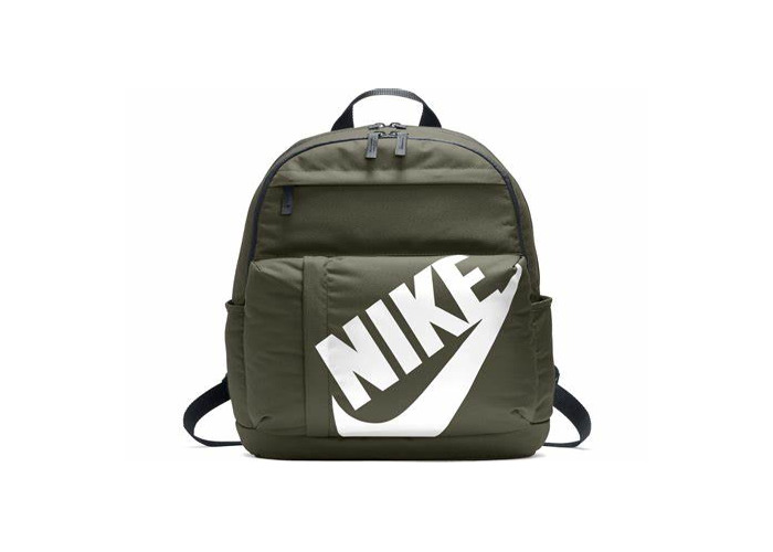 Nike bag - 1
