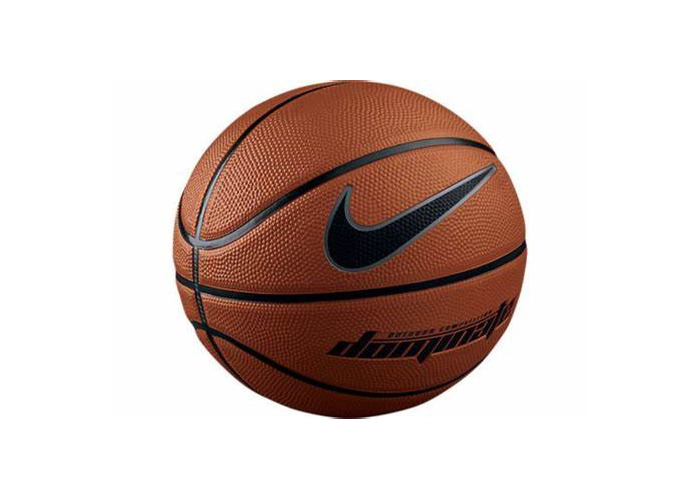 Nike dominate ball - 1