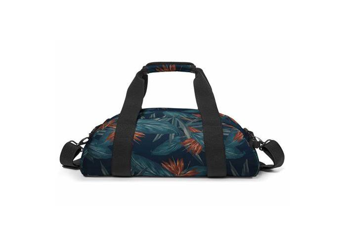 Nike, eastpak, sports bags - 1