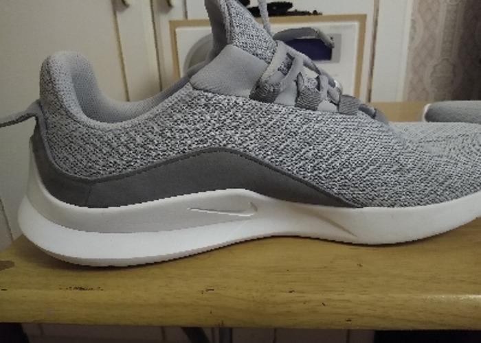 Nike trainera - 2