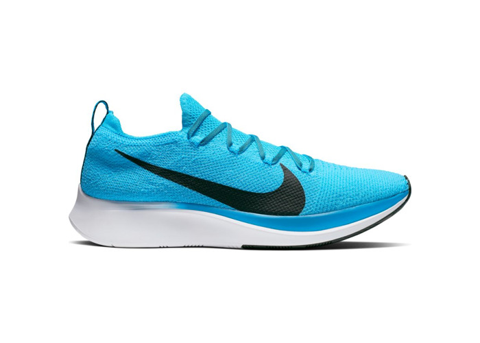 Buy Nike Zoom Fly Flyknit UK 12US 13 | Fat Llama