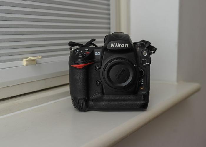 nikon d3-digital-slr-camera-94631515.jpg