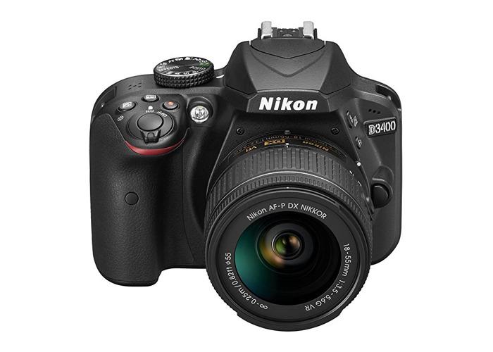 nikon d3400--afp-1855vr-digital-slr-camera--lens--34055798.jpg