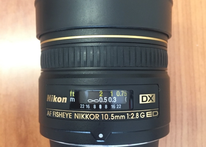 nikon d50-camera--55200mm-1855mm-fisheye-91594331.jpeg