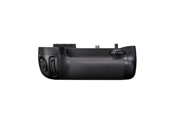 Nikon MB-D15 Battery Grip for D7100 - 1