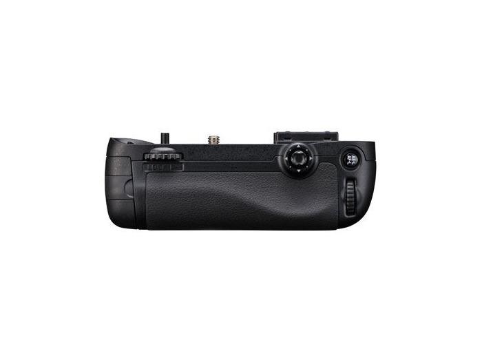 Nikon MB-D15 Battery Grip for D7100 - 2