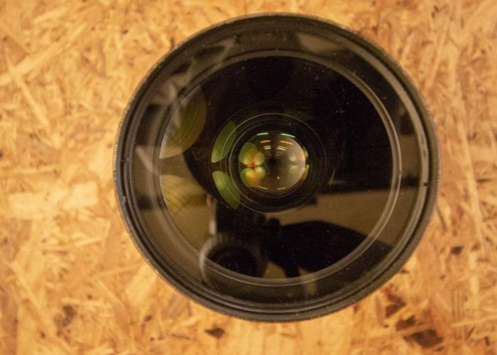 nikon nikkor-2470-f28-zoom-lens-33950705.jpg