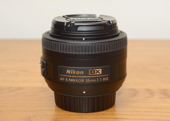 nikon nikkor-afs-35mm-f18-g-dx-lens-63250243.jpg