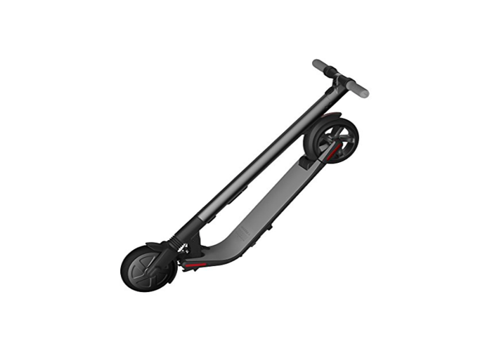 Authentic Ninebot Segway ES2 Electric Scooter 1 Year Warranty Free UK Shipping - 2