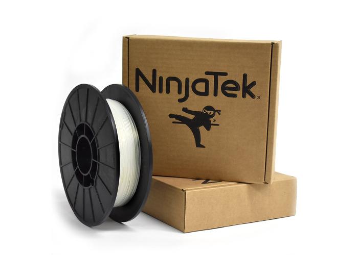 NinjaTek Armadillo - 1.75mm - 0.50 kg - Water - 1