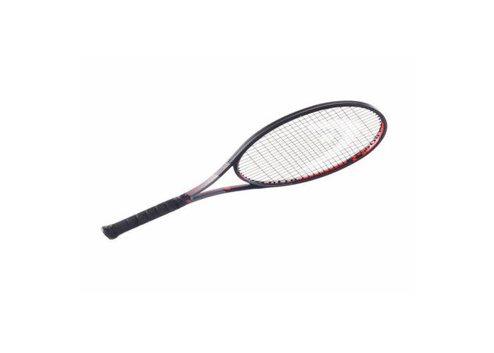Normal tennis racket - 1