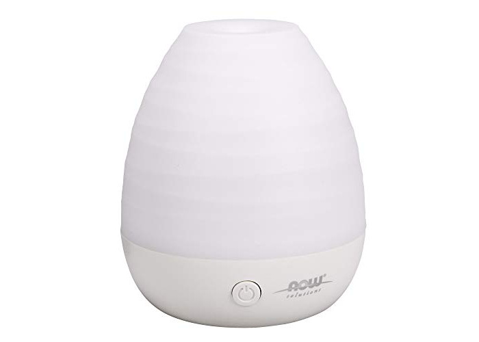 Now Foods Ultrasonic USB Essential, 1 Oil Diffuser - 1