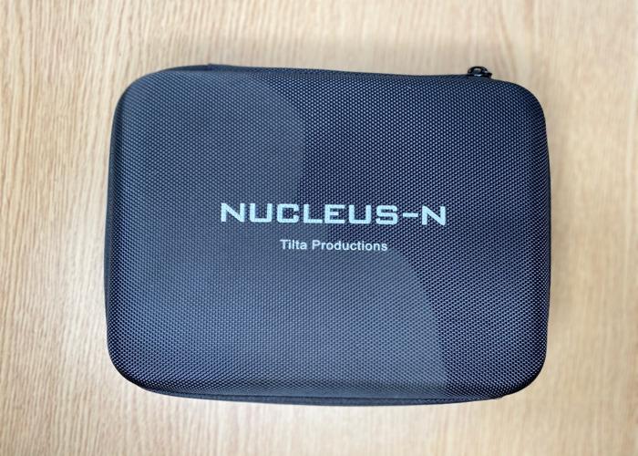 Nucleus Nano Wireless Follow Focus   - 2