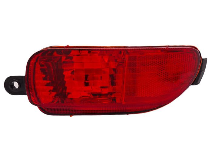 OEM RHD LHD Rear Right Fog Light Halogen P21W For Vauxhall CORSA C F08 F68 - 1