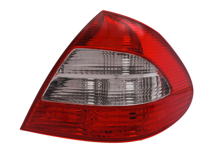OEM RHD LHD Rear Right Light Halogen 12V18W For Mercedes E-CLASS W211 - 1