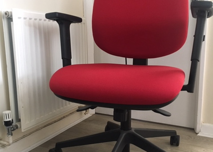 Office Chair  - 1