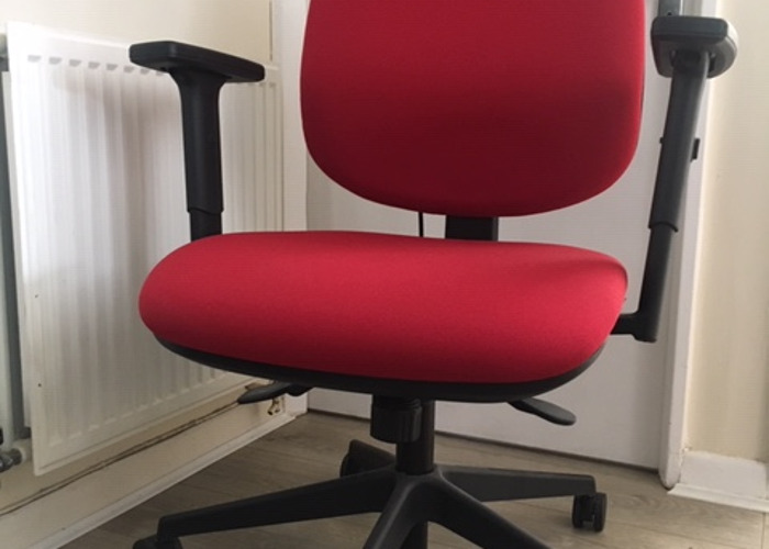 Office Chair  - 2