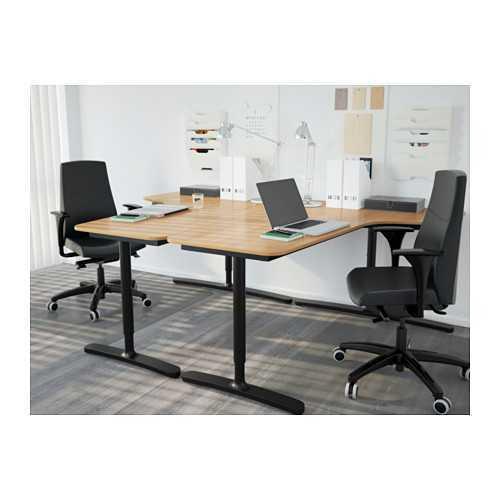 Office Desks - 2