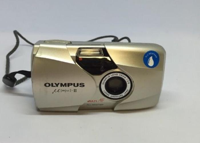 olympus mju-ii-compact-35mm-film-camera-champagne--90140659.jpg