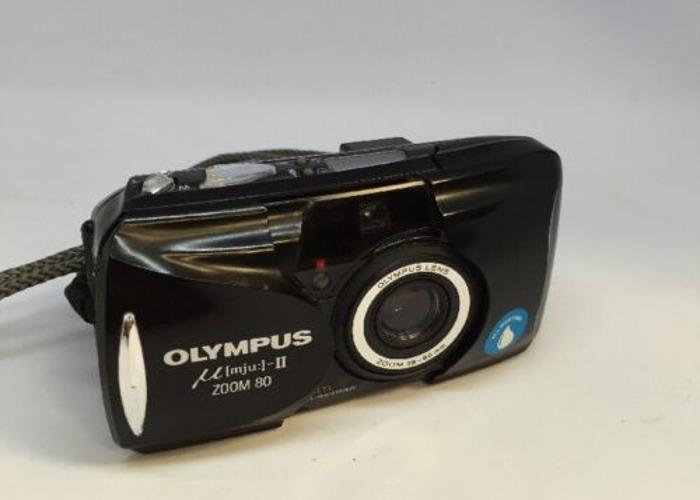 olympus mjuii-zoom-80-35mm-mju-2-film-camera-all-weather--50727164.jpg