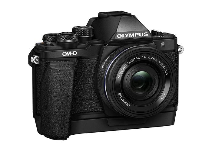 olympus omd-em10-mark-ii-85617977.jpg