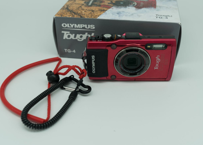 olympus tough-tg4-underwater-camera--fish-eye-lens--many-accessories-23904216.jpg