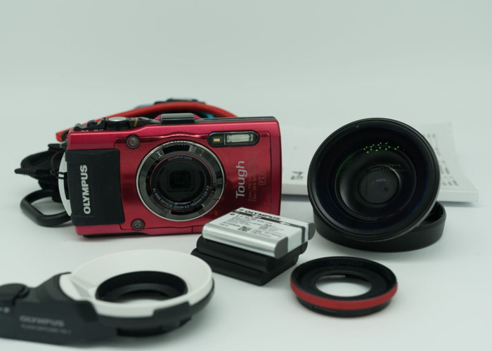olympus tough-tg4-underwater-camera--fish-eye-lens--many-accessories-24832170.jpg