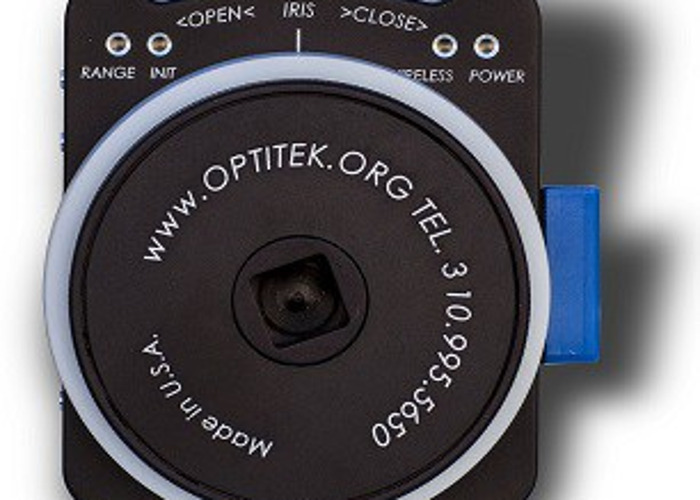 optitron wireless-follow-focus-for-ef-lenses-89038778.jpg