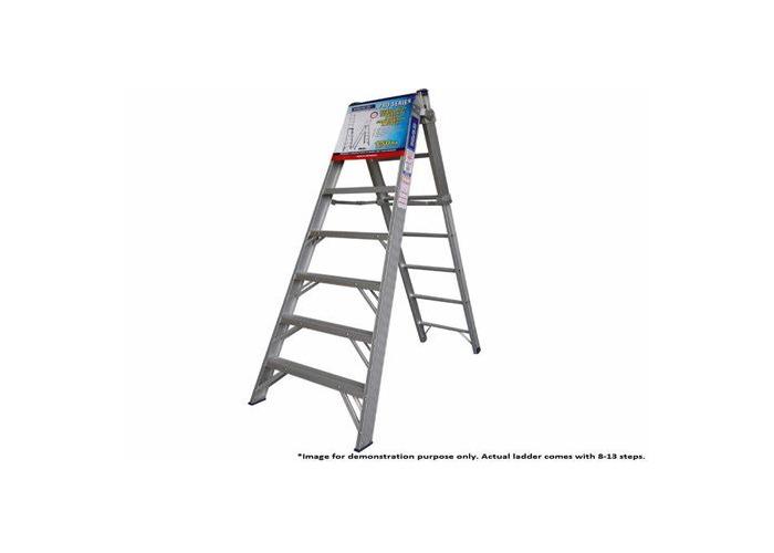 Ordinary Ladder 1M High - 1