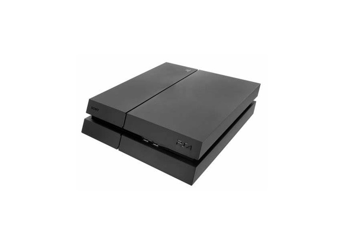Original PS4 - 1