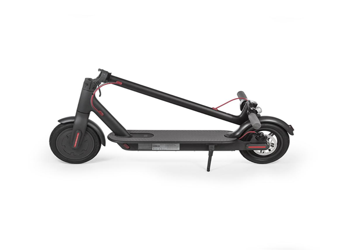 Brand new XIAOMI M365 Folding Electric Scooter EU Version 1 Year Warranty - 2