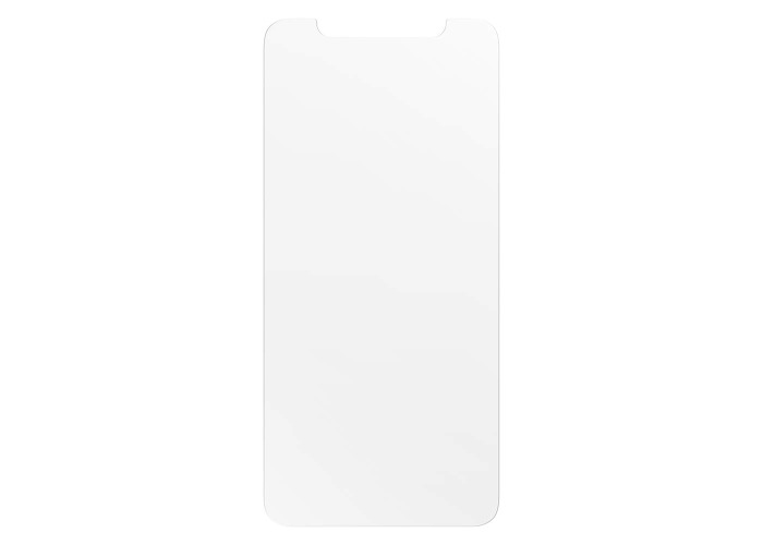 OtterBox (77-59967) CLEARLY PROTECTED ALPHA GLASS, Fortified Protection for iPhone XR - 2