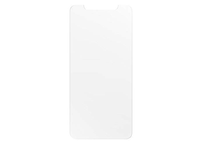 OtterBox (77-59967) CLEARLY PROTECTED ALPHA GLASS, Fortified Protection for iPhone XR - 1