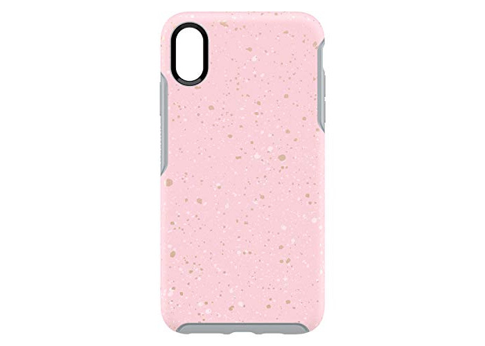 OtterBox (77-60080) SYMMETRY SERIES, Sleek Protection for iPhone Xs Max - ON FLECK - 1
