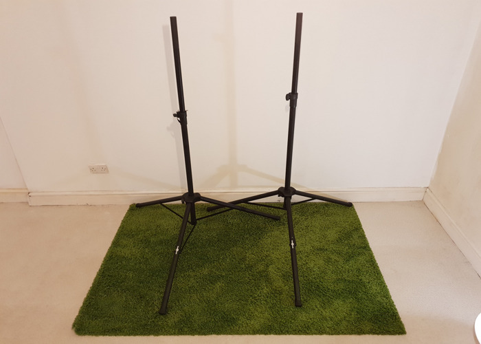 pa speaker-stands-pair-with-carry-bag-01630158.jpg