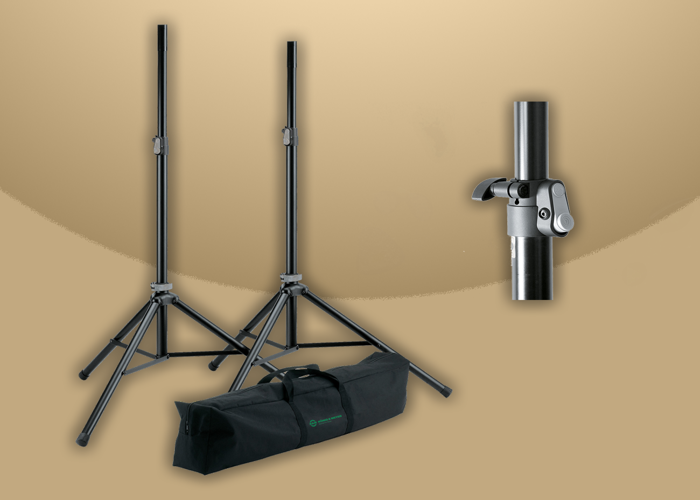pa speaker-stands-pair-with-carry-bag-44735660.png