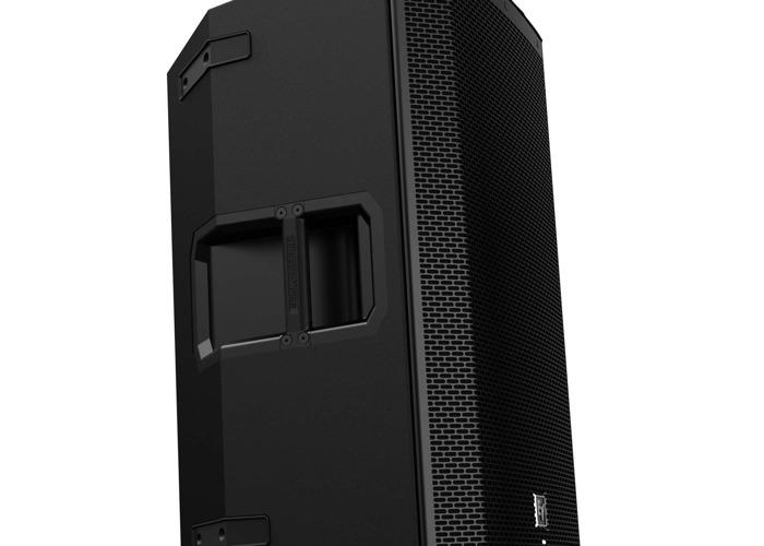 Pair EV ZLX-12 Speakers - 2