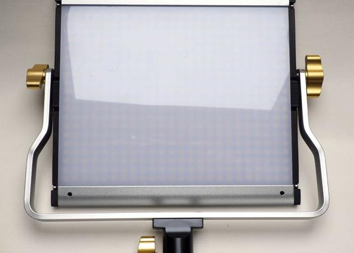 Pair of Neewer 480 LED Light Panels  - 1