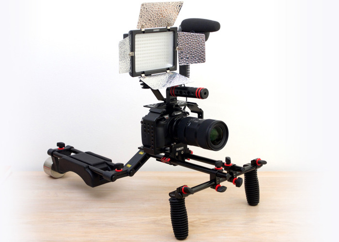 panasonic gh5s-cine-4k-vlogl-sigma-art-1835mm-f18--metabones-speedbooster-ultra-waf-09604593.jpg