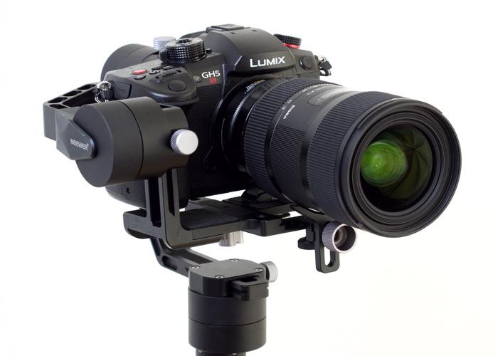 panasonic gh5s-cine-4k-vlogl-sigma-art-1835mm-f18--metabones-speedbooster-ultra-waf-92435216.jpg