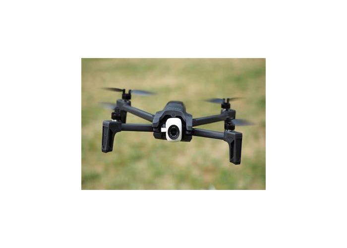 Parrot Anafi 4K drone - 1